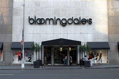 Bloomingdale S Home Store by Bloomingdales New York Just Another Weblog