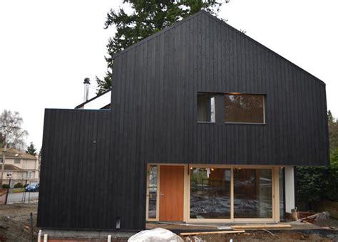 dunbar house wood siding home building  vancouver