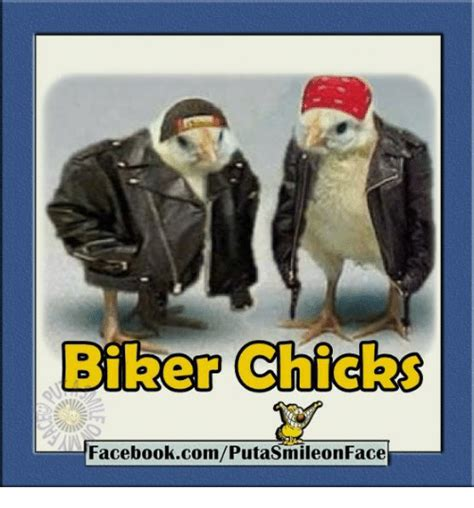 Biker Chick Meme - biker chick meme 25 best memes about biker chicks biker