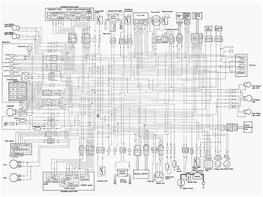 1982 yamaha pw50 wiring diagram wiring diagram