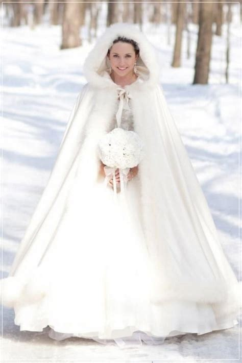 Winter Wedding Dresses by Winter Wedding Color Palette Ideas Tulle