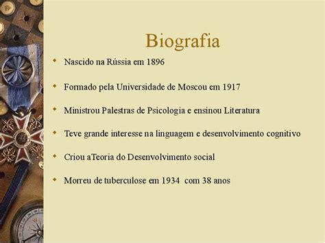 biografia de q lazzarus d a informa 231 245 es diferen 231 a entre biografia bibliografia e