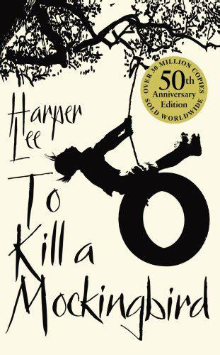 to kill a mockingbird 0099549484 world of books cheap books buy second hand books