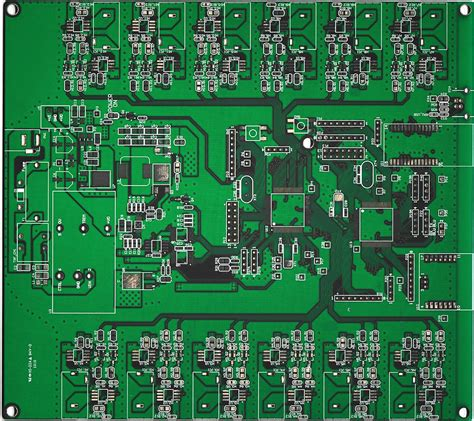 pcb layout engineer jobs in pune great pcb designs images electrical circuit diagram
