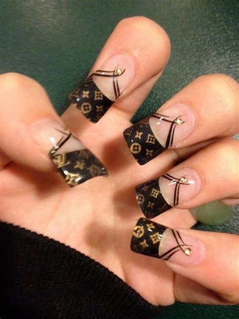 best nails best nails manicure ideas