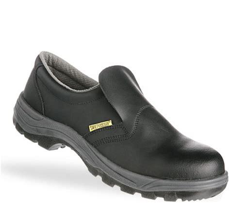 Sepatu Safety Frontier chaussures de securite tous les fournisseurs