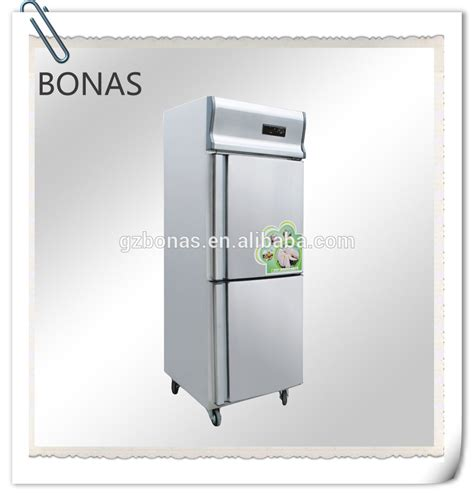 Kulkas Mini Mini Freezer Portable Freezer 120l mini jenis kulkas freezer dada beli set