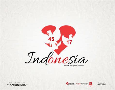 Pp Hut Ri Ke 72 gambar dp bbm 17 agustus hut ke 72 indonesia terbaru 2017 newteknoes