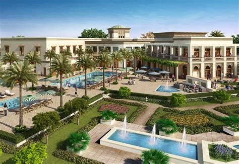 3d Houses For Sale arabian ranches by emaar samara saheel savannah terra