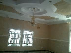 Ceiling Designs In Nigeria Pics Budget P O P Ceiling Interior Decoration