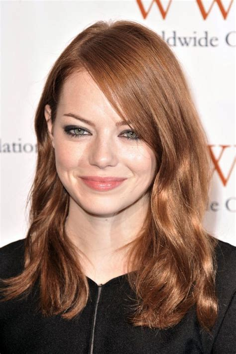 bright auburn hair color light auburn brown hair s hair inspiration