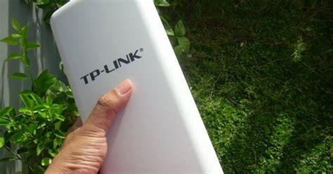 Harga Tp Link Nembak Wifi cara nembak wifi jarak jauh ajieblogspot
