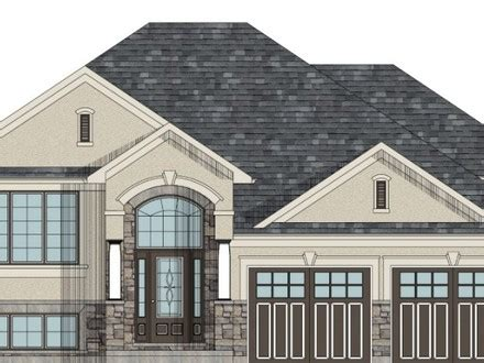 canadian country house plans house plans canada canada home design canadian house plans bungalow treesranch com