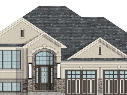 raised cottage house plans raised bungalow house plans contemporary house plans raised cottage house plans mexzhouse com