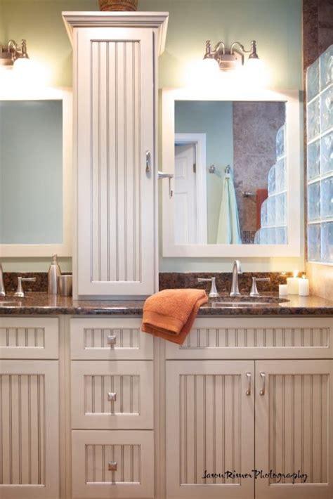 bathroom remodeling san antonio bathroom remodeling san antonio tx