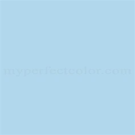 color guild 7062w carolina blue match paint colors myperfectcolor