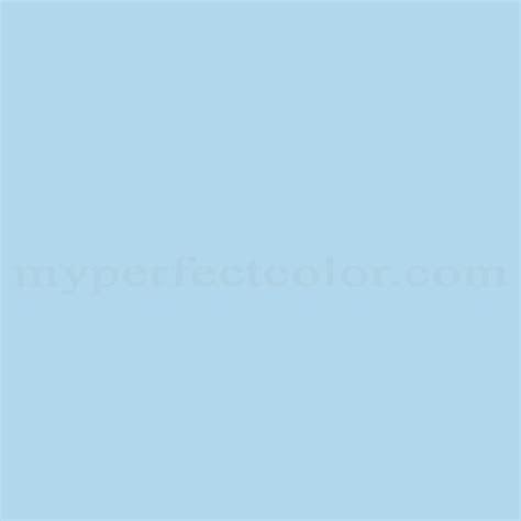 color guild 7062w carolina blue match paint colors myperfectcolor