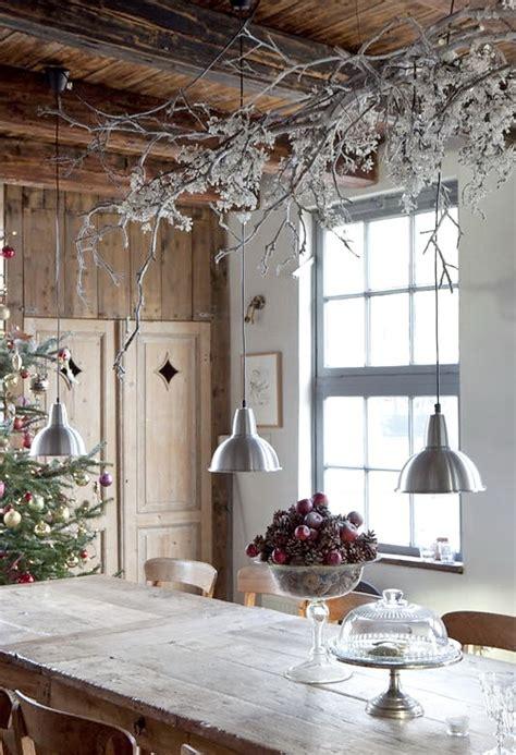beautiful hanging decoration ideas