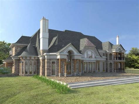european french home with 5 bdrms 8327 sq ft house european french home with 5 bdrms 8327 sq ft house