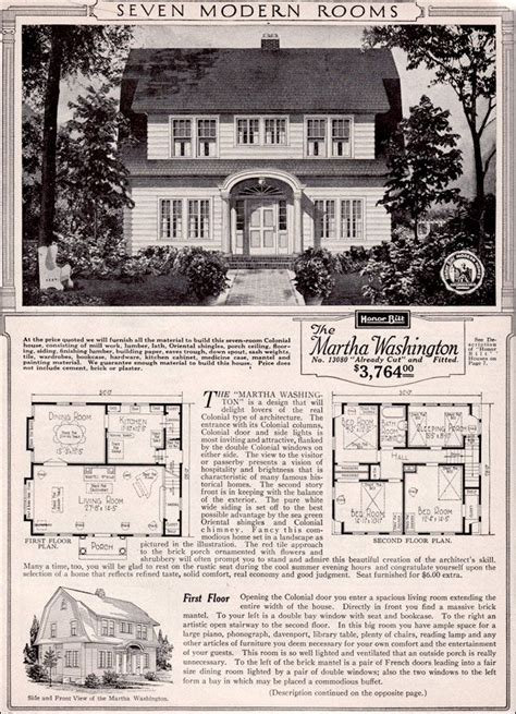 dutch colonial house plans with porch 1920s dutch colonial 234 best images about sears kit homes on pinterest dutch