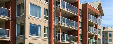 tasso fisso mutuo prima casa in crescita i mutui per l acquisto della prima casa