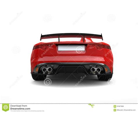 car back fast back rewind media player vector icon linear solid