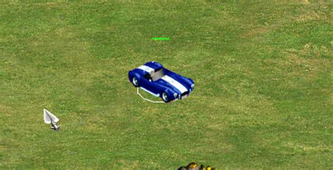 Auto Cobra Age Of Empires 2 by Igcd Net Ac Cobra In Age Of Empires Ii The Age Of