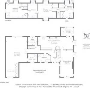 chalet bungalow floor plans house plans and design architectural plans for bungalows uk