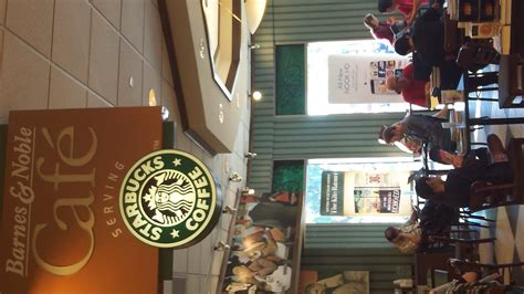 Barnes And Noble Gift Card Starbucks - barnes noble cafe my daily burbank