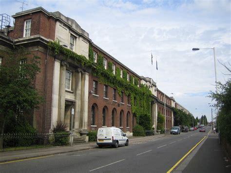 buy house in luton luton britannia house 169 nigel cox geograph britain and ireland