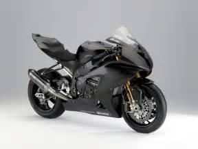 bmw s 1000 rr motorcycles wallpaper 14487490 fanpop