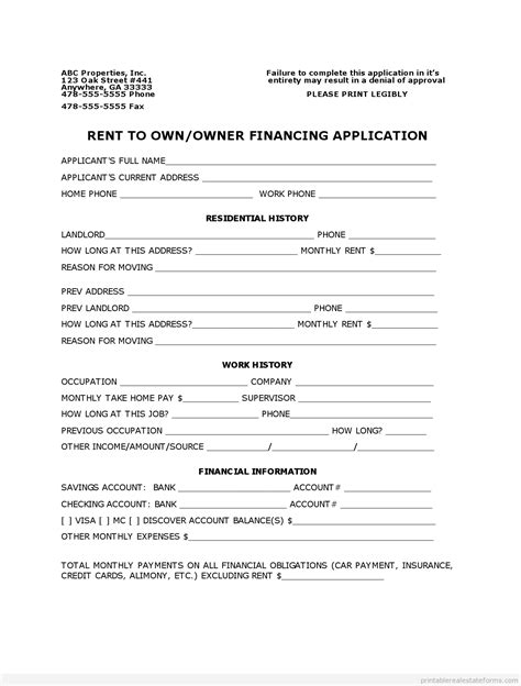 for sale by owner contract template standard residential real estate sale contract for sale by