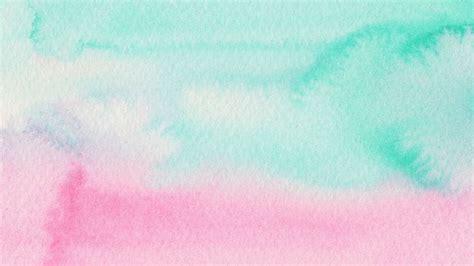 wallpaper pink mint wallpaper 005 2560x1440 jpg 2560 215 1440 ios background