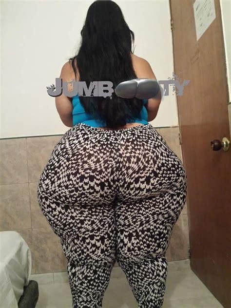 Legging Jumbo big bigger booties ssbbw lycra spandex ssbbw big and