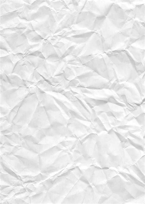 How To Make A Ruff Out Of Paper - how to make a ruff out of paper 28 images creative
