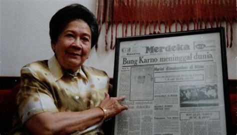 Meter Sang Pahlawan menguak kisah b m diah sang pahlawan penyebar berita kemerdekaan indonesia dauun
