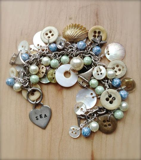 buttons for jewelry 17 best images about jewelry button jewelry on