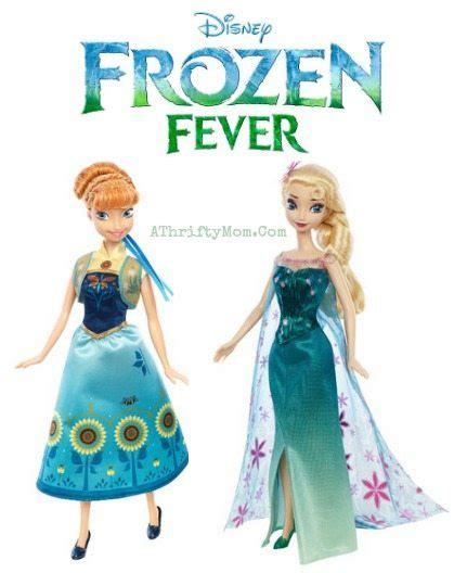Promo Legging Printing Frozen Fever disney frozen fever elsa and dolls