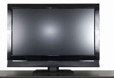 Image result for Do LED TVs last longer than LCD TVs?. Size: 234 x 160. Source: techspirited.com