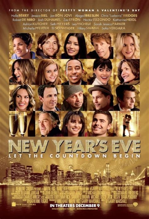 quotes film new year s eve muzician watch new year s eve movie online