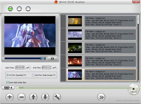 best dvd burner 12 best dvd burning software