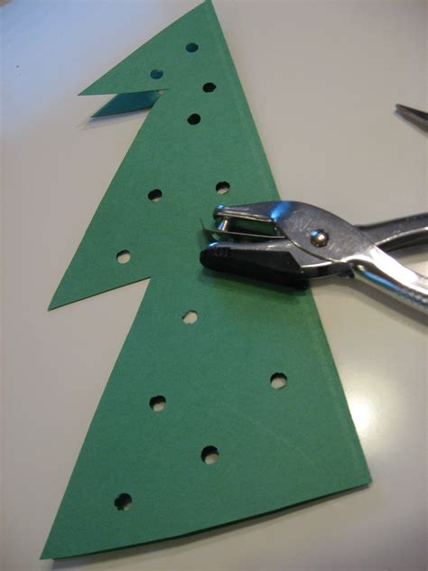 christmas tree crafts preschool last minute craft activities activities and craft