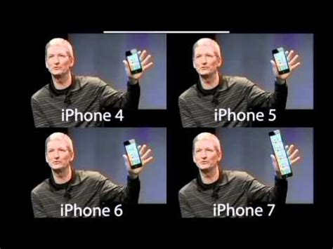 Iphone 5 Meme - weekly memes 13 iphone 5 memes youtube