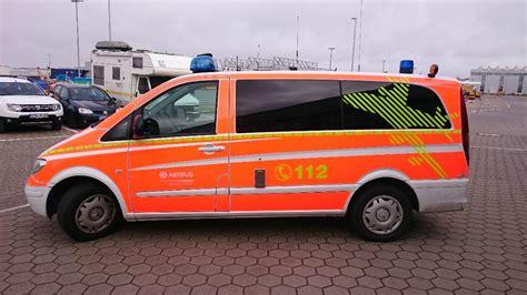 Feuerwehr Hamburg Aufkleber by Aufkleber Feuerwehr Design112