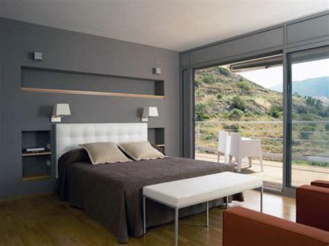 single schlafzimmer komplett single schlafzimmer einrichten