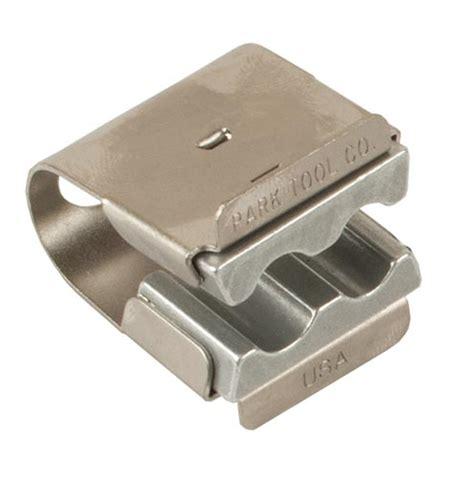 Axle Pawl Holder dt swiss hub tools