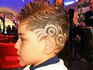 meilleure coiffure tendance meilleure coiffure enfant