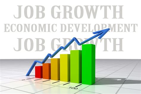 economic development economic growth driverlayer search engine