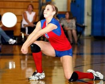 high school volleyball camel toes volleyball girls in spandex cameltoe forum