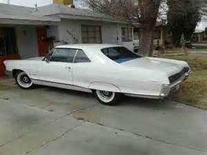 1965 Pontiac Grand Prix For Sale Find Used 1965 Pontiac Grand Prix Sports Coupe In West